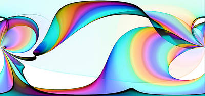 R.i.p Mixed Media - Abstract - Lakshmi Yei by Sir Josef Social Critic - ART