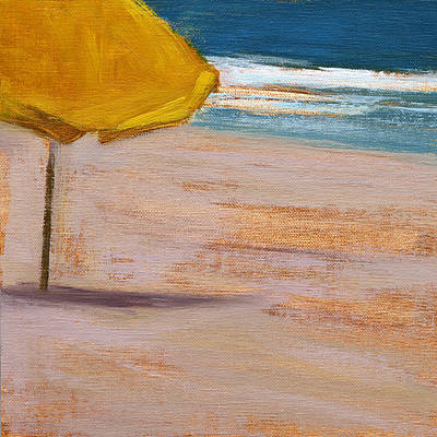 Thanking Painting - Rcnpaintings.com by Chris N Rohrbach