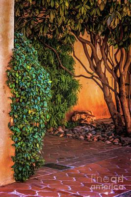 A Quiet Place Original by Jon Burch Photography