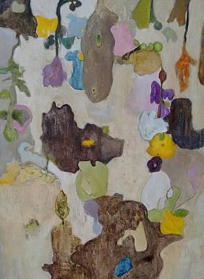 A Semente Original by Rosa Hollmann
