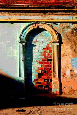 Mazatlan Photograph - Afternoon Sun by Mexicolors Art Photography