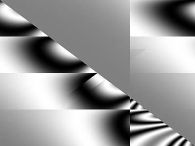 Any-mood Pixels 02. Original by Zilvinas Fotys