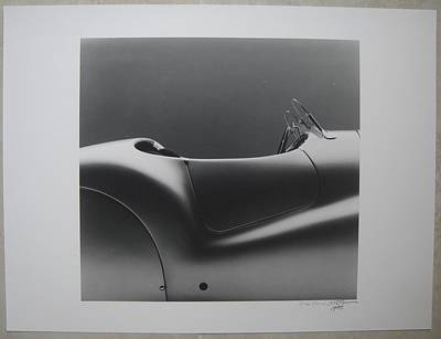 Bmw Automobiles / 1084 Original by Jean-Marie Bottequin