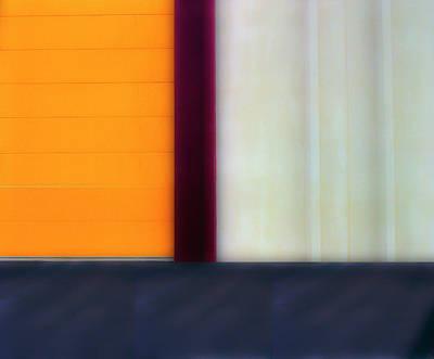 Raf Photograph - Bn Avedoere by Jan W Faul