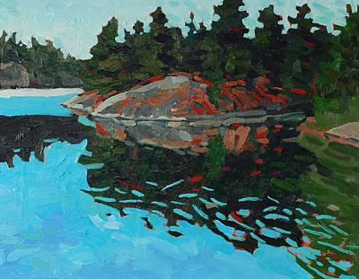 Buzzard Painting - Buzzard Sunrise by Phil Chadwick