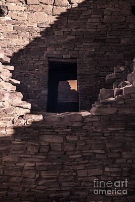 Chaco Ventana Original by William Fields
