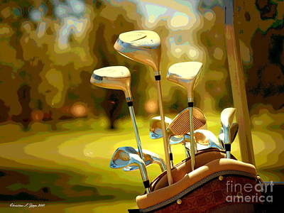 Golf Art For Sale Page 11 Of 278