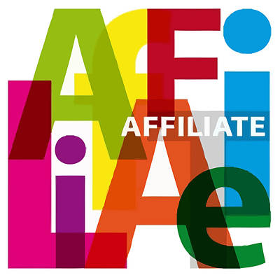Creative Title - Affilate Original by Don Kuing