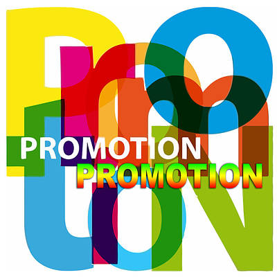 Creative Title - Promotion Original by Don Kuing