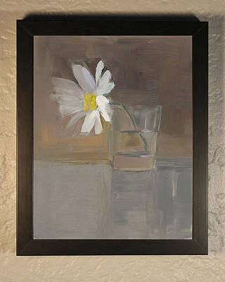 Daisy Original by Chris N Rohrbach