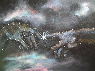 Divinely Original by Pamela Pantuso
