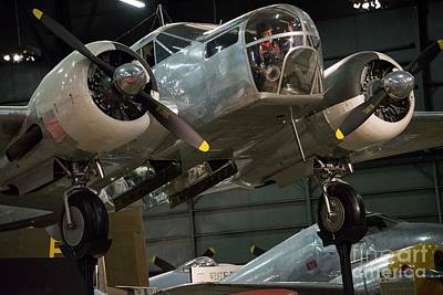 B25 Photograph - Doolittle Raiders by David Bearden