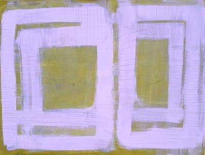 Duality Original by Loren Yagoda