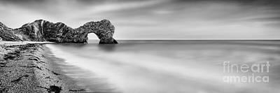 Dorset Photograph - Durdle Door by Rod McLean