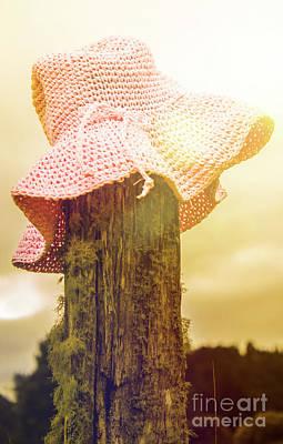 Farmer Girls Still Life Print by Jorgo Photography - Wall Art Gallery