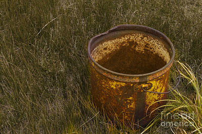 Photograph - Fetch Me The Buttermilk by Jennifer Apffel