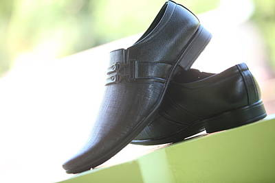 Mens Shoe Photograph - formal mens shoes - Mens wedding shoes by Butterfly ADS Edwin