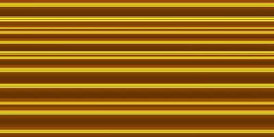 Light Digital Art - Gold Light Lines by Alberto RuiZ