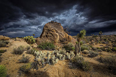 Cloud Formations. Cloud Photograph - Good Vs Evil by Peter Tellone