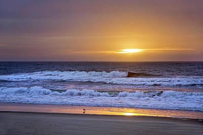 Topsail Photograph - Heaven And Paradise by Betsy Knapp