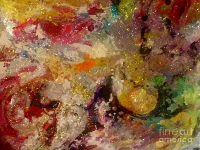 Hope Original by Kathleen Fowler