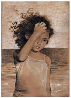 Ihsan Original by JoAnna Pettit-Almasude