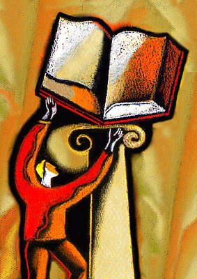 Information And Knowledge Original by Leon Zernitsky