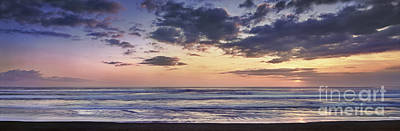Bali Photograph - Kuta Beach - Bali by Rod McLean