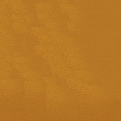 Leather Texture Background Graphics Christmas Holidays Festivals Birthday Mom Dad Sister Brother Fun Print by Navin Joshi