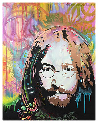 Lennon Original by Dean Russo
