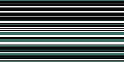 Background Digital Art - Lines 9 by Alberto RuiZ