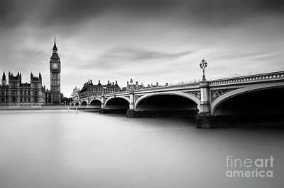 London Original by Geoffrey Gilson
