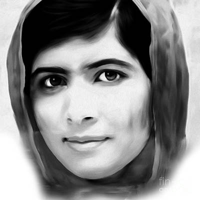 malala yousaf zai Malala yousafzai was born in the swat district of northwestern pakistan, where her father was a school owner and was active in educational issues after having.