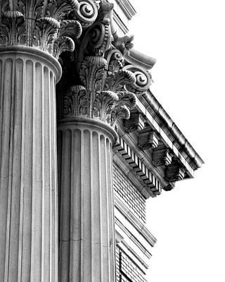 a description of neoclassicism by mongo slado Description: summary and rococo revivalist architecture neoclassicism greek and roman architecture jim slade and robert colley art that represented.