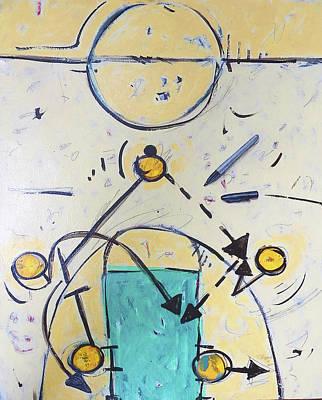 Motion Offense Original by John Sheppard