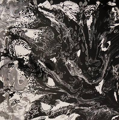 Neurosis Original by David Mintz