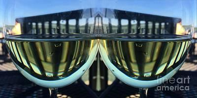 Photograph - New Sunglasses by Marcia Lee Jones