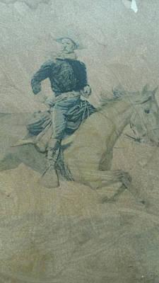 Original Painting  Original by Anne Furlong