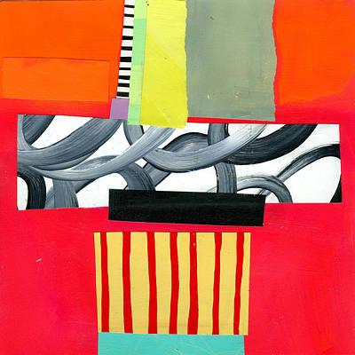 Pattern # 9 Original by Jane Davies