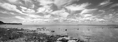Photograph - Peninsula State Park by Stephen Mack