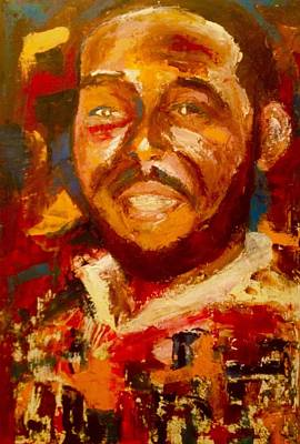 Philly Boy Original by Yolanda Terrell