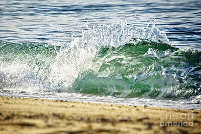 Provincetown Photograph - Provincetown Iv by HD Connelly