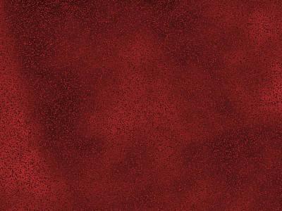 Rain Digital Art - Red.86 by Gareth Lewis
