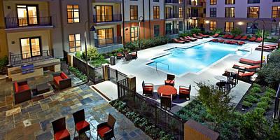 Select Apartment Rentals Dothan Al  Print by Pam  Disuja