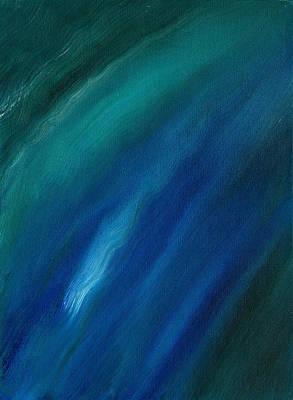 Sky Original by Hakon Soreide
