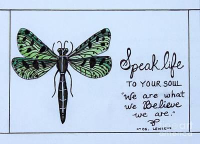 speak-life-to-your-soul-elizabeth-robinette-tyndall.jpg
