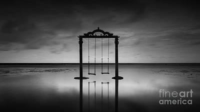 Swing Original by Nyoman Ady sanjaya