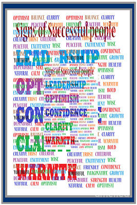 Talking Point Art Leadership Management Poster Curocity Style Presentation Artwork By Navinjoshi Buy Original by Navin Joshi