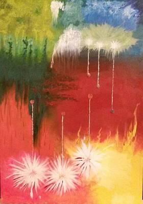 Tears In Heaven Original by Fabio Tedeschi
