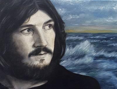 The Ocean Original by Jena Rockwood